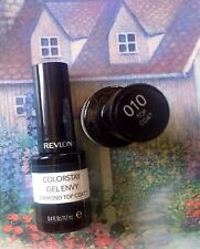 1 X Revlon Colorstay Gel Envy Longwear Nail Polish  #010 Top Coat Diamond