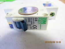 Multicolor Large Carolines Treasures 8874TH68 Flamingo on Purple Leash or Key Holder