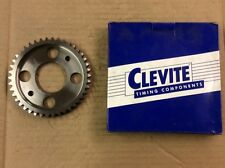 New Clevite S542 Engine Timing Camshaft Gear Sprocket