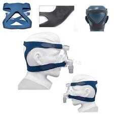 Sale Headgear Oxygen Face Mask Replacement CPAP Head band for Respironics Resmed