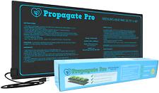 "PROPAGATE PRO Seedling Heat Mat 48""x20"" Seed Starter Pad Germination Clone 4'"
