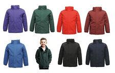 Regatta Jungen-Jacken, - Mäntel & -Schneeanzüge mit Kapuze