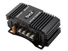 Pyle PSWNV120 120W Power Inverter