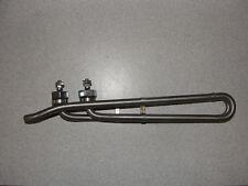 Balboa Style Titanium spa heater element 5.5kw Flo-Thru 120/240v