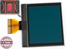 NUOVO VISUALIZZAZIONE PER AUDI A4 B6 B7 STRUMENTO COMBINATO LCD DISPLAY