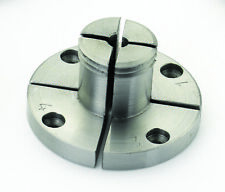 Record Power RP2000A Pin Jaw Set For RP2000 Compact Scroll Chuck