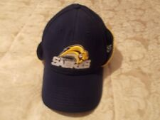 purchase cheap e68c9 f3d8d NHL BUFFALO SABRES, NEW ERA WINTER CAP