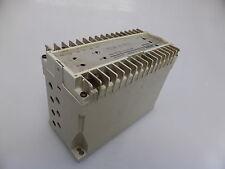 MESA electronic RZ 49.110.211.4M