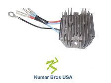 kubota b6100d b6100e b6100hst d b6100hst e service repair ma