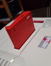 Amstrad GX 4000 C4CPC Cartridge Box Enclosure 3D PRINTED (Custom Color)