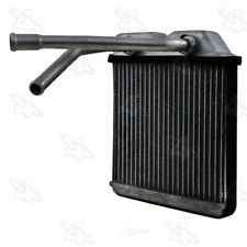 HVAC Heater Core Pro Source 90760