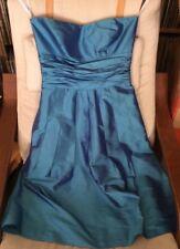 76a982b100d Jenny Yoo Collection Size 2 Women s Dress