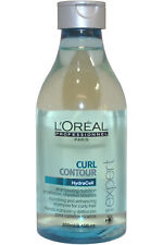 L'B Professionel Serie Expert Locken Shampoo HydraCell 250ml