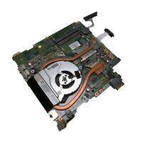 HP Envy 15 i5-5200u @ 2.20GHz Motherboard 794983-501