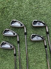 Cleveland Launcher 6-pw