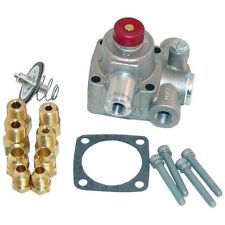 Gas Safety Valve - Ts - Magnetic Head Kit - Vulcan 714202, 14202, Wolf 714202