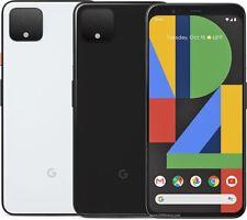 Google Pixel 4 XL 64GB janjanman120