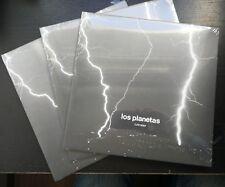 """LOS PLANETAS - IJTIHAD - SINGLE LP 10"""" - NUEVO Y PRECINTADO -"""