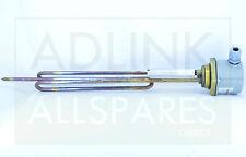 Ariston Aquabravo 80 130 150 215 255 300 Cylinder 3kW Immersion Heater 60001790
