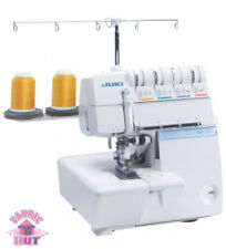 Juki MO-735 5 Thread Coverstitch Serger 81002461