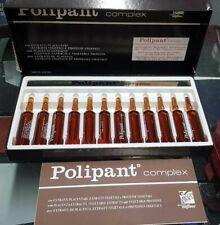 POLIPANT COMPLEX FIALE 12x10 ml - DIKSON - ANTICADUTA VINTAGE