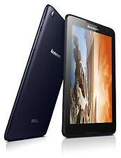 Lenovo IdeaTab A8-50 A5500-F 16GB Wi-Fi 8in Tablet - MIDNIGHT BLUE - Refurbished