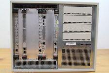 MOTOROLA MTC3600 SMARTZONE SMARTNET TRUNKING CONTROLLER MODEL# CPX 2408/T6405A