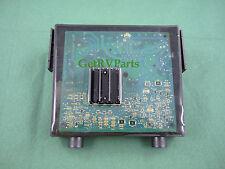 Genuine Onan Cummins 300-5374 Generator Control Circuit Board HGJAA HGJAB HGJAC