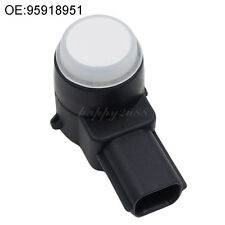 NEW PDC Backup Reverse Parking Distance Control Sensor For GM VW Golf 95918951