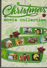 24 Christmas Movies Collection Grinch Home Alone Vacation Die Hard Polar Express