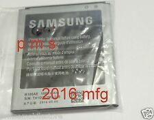 original Samsung B100AE 1500mAh  Battery Galaxy Star Pro S7260 S7262