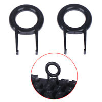 Mechanical Keyboard Keycap Puller Remover for Keyboards Key Cap Fixing Toolkq