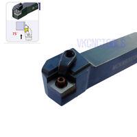 Dia.63MM Toll Locking Fixture Bearing Lock Blade for HSK63 Tool Holder