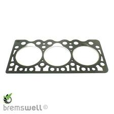 Joint de culasse HANOMAG MOTEUR D131 D132 parfait 401 Granit 501 501 E