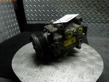 Klimakompressor MAZDA 2 (DY) 89395 km 4757607 2004-10-27
