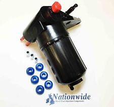 Perkins ELECTRIC FUEL PUMP LIFT Massey Ferguson, Landini, 4132a016
