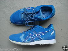 "The END. x Onitsuka Tiger Colorado 85 45 ""Bluebird"" Blue/White"