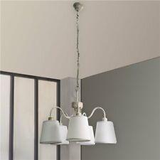 Suspension luminaire   eBay