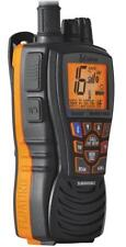 Cobra Marine MR HH500 FLT BT EU, VHF Portatile