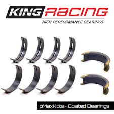 TOYOTA GT86 4U-GSE SUBARU BRZ FA20 Coated Con Rod Bearing KING Race CR4616XPGC