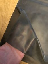 "1m X 1.43m /'Alice Goma material de costura de tela de encaje/"","