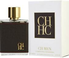 Ch Carolina Herrera Cologne New 100% Authentic 3.4 oz