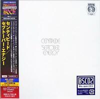 CENTIPEDE-SEPTOBER ENERGY-JAPAN 2 MINI LP BLU-SPEC CD2 Ltd/Ed G09