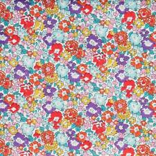 Liberty Fabric - MICHELLE A - Tana Lawn - *TAF