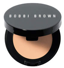 Bobbi Brown Creamy Concealer For Eyes *Brand New In Box *Full Size *SAND