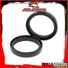 55-129 KIT PARAOLI FORCELLA Harley FXCW Softail Rocker 96cc 2009- ALL BALLS