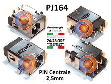 Connettore Alimentazione DC Power Jack PJ164 per notebook ASUS G53 G53S G53SW
