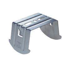100 Stück Kreuzverbinder für CD 60/27 Verbinder Trockenbau Deckenprofil