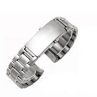20mm Watch Band Gurt Armband für Seamaster Universal Geneve Series