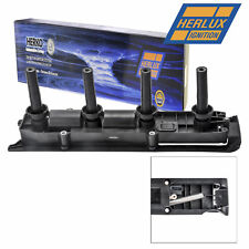 Herko B216 Ignition Coil For Chevy Pontiac Saturn Olds 2.2L L4 2001-2007